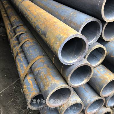 a335p9美标高压无缝钢管市场热销产品