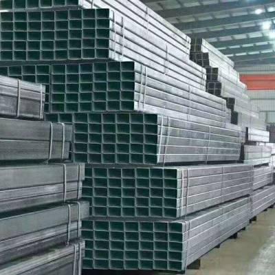 金宏通供应低合金Q345B厚壁方管,支持特殊尺寸定做加工,欢迎咨询