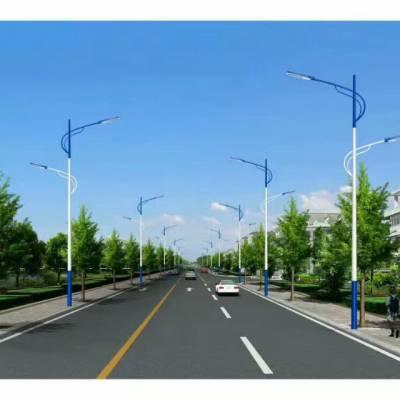 陕西LED市政路灯厂家 220V接电路灯 SME-LED-100w