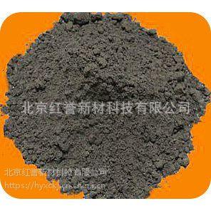 氮化硅 纳米氮化硅 微米氮化硅 超细氮化硅 Si3N4