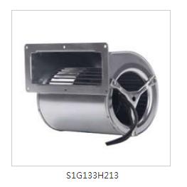 厂家直销133DC双入口鼓风机