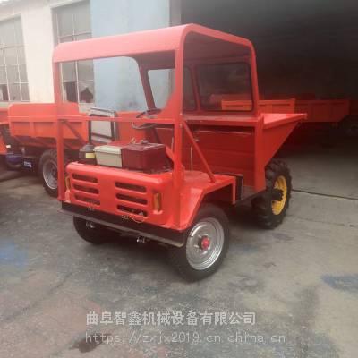 现货直供柴油yabo2019体育 前卸式yabo2019体育 轮式yabo2019体育 山东智鑫机械