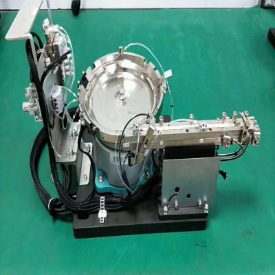 优质震动铝盘_高士达精密铝盘_广州铝盘生产厂家