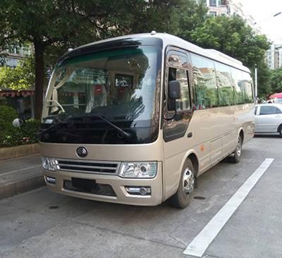 芜湖中巴租车-中巴租车电话-芜湖骏马大巴租车(优质商家)