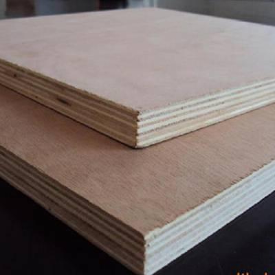 强度高多层板面板批发-福一板材厂-宁波强度高多层板面板