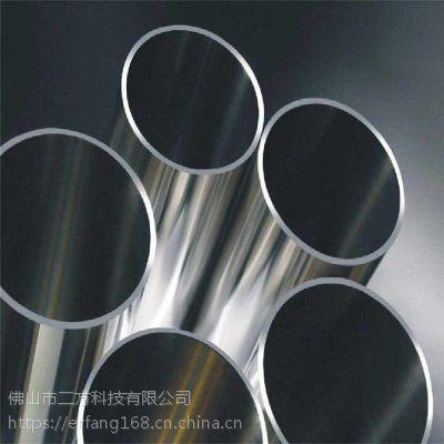佛山二方方管和圆管全套生产线高频直缝螺旋焊管设备生产厂家