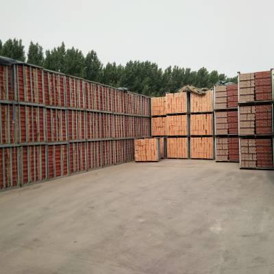 厂家供应西式S瓦招金全瓷彩瓦性价比高,工程