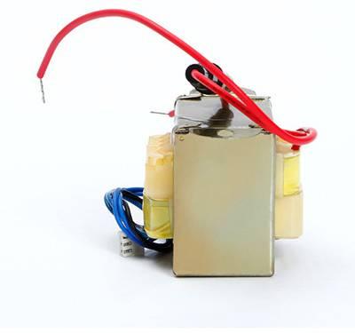 船用变压器供应商_瑞冠电子_变频_照明_音响_大型_逆变