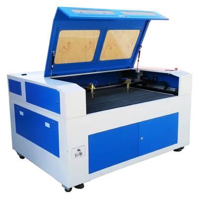 大理石激光打孔机价格-迪创智能源头企业-丽江激光打孔机价格