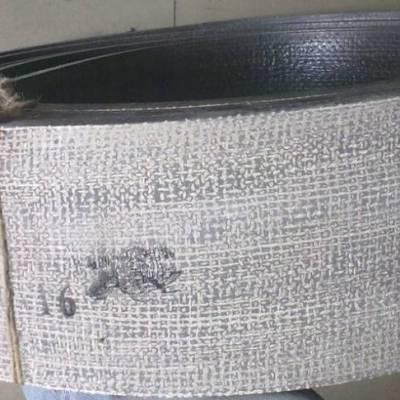 石棉编织型刹车带 石棉树脂刹车带 国龙