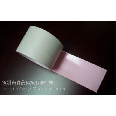 石桥铺高温标签l彩色高温条码纸l哑白蓝色浅绿330度高温标签生产厂家