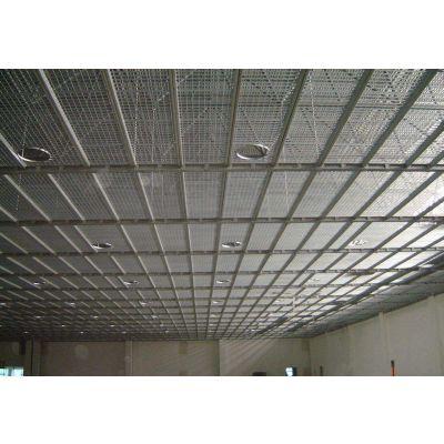 安庆市岳西县安装方便 钢结构平台踏步板 地沟格栅板 船用脚踏板 价格公道