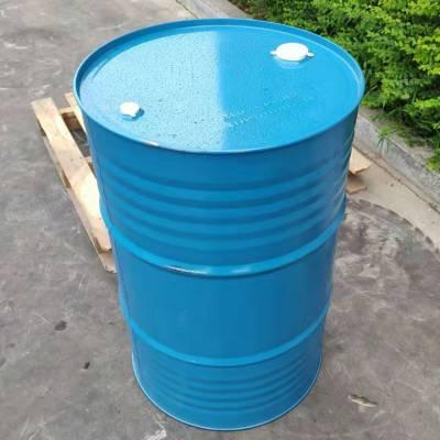 国标级液体精碳五C5 调油专用碳五 CAS 110-11-0