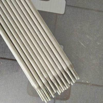 清新区耐磨焊条详情 钴基耐磨焊条