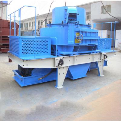 1000吨制沙机生产线报价_花岗岩破碎机 不同石料的制沙机型号