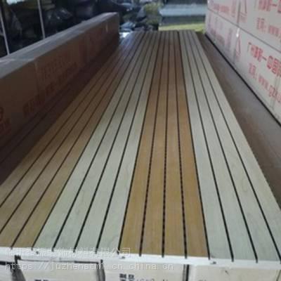 孝义竹木210隔音板用什么安装简单