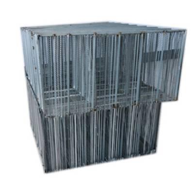 优质钢网箱多少钱-烟台优质钢网箱-临沂中骏建材