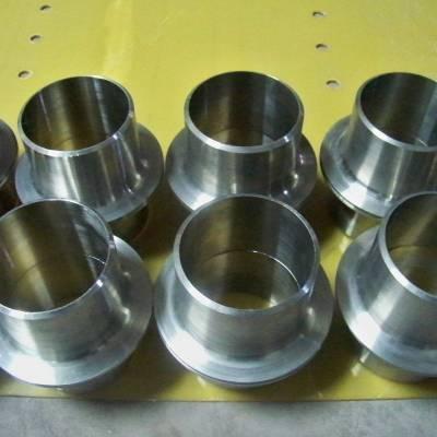 UNSN06059管子三通,unsn06059棒料板材,n06059丝材