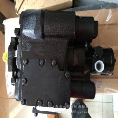 PV22 PV21 PV23地下铲运机液压泵萨奥20系列柱塞泵PV22泵
