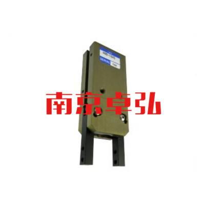 日本KONSEI近藤工业泵 气缸气爪HMD-16