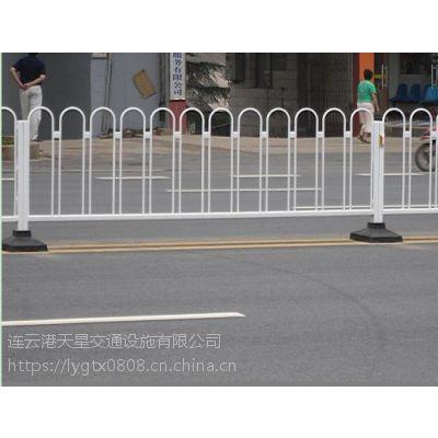 交通设施,交通护栏,道路护栏,公路护栏