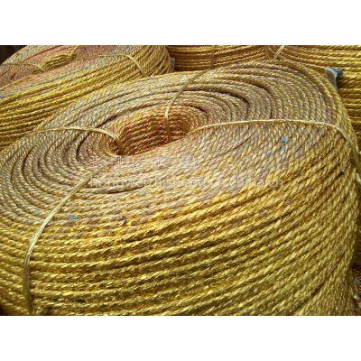 安徽压膜绳打包绳黄金绳电化铝绳烫金纸绳用途