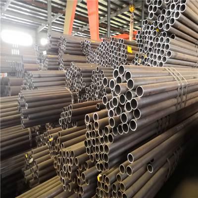 厂家直供15CrMo化肥专用钢管 15CrMo甲醇输送管