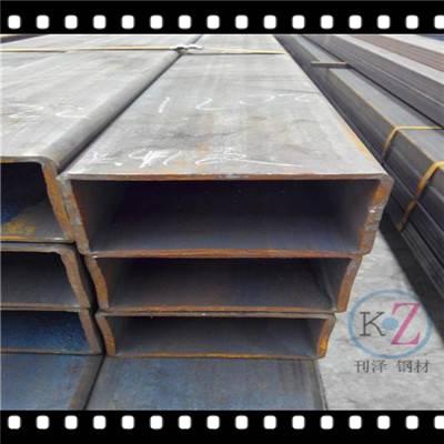 DN25 方形钢管