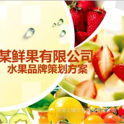 郑州哪家公司专业做果汁饮料包装设计