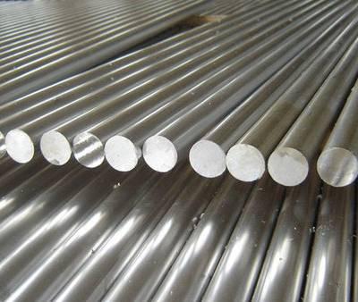 铝棒价格|想买高性价铝棒,就来沈阳鑫盛源铝业