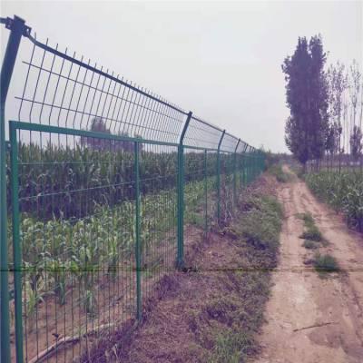 绿色弯头防护栏 宿迁绿色弯头防护栏 绿色弯头防护栏厂家