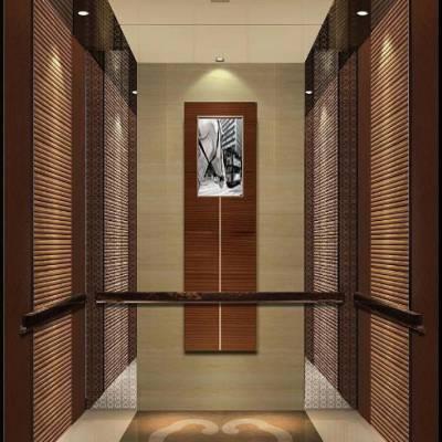 上海市电梯装潢,上海市电梯装修,上海十大电梯装饰品牌