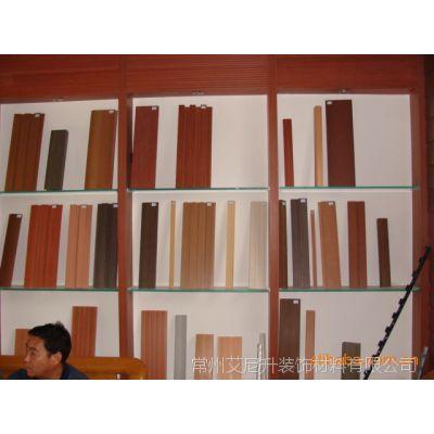 供应软包玻璃纤维吸音板板材 布艺皮革墙面吊顶装饰隔音板材料
