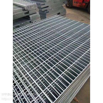 镀锌钢制格栅板多少钱?镀锌钢制格栅板厂家前来选购