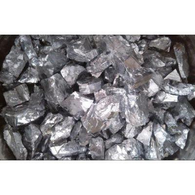 沈阳稀有金属研究所供应稀有金属原材料(海绵钛,铜锌合金,铝锭,铅锭)及炉料