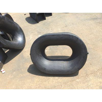 长圆铸钢导缆孔厂家销售