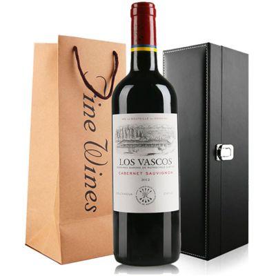 广东葡萄酒进口无单证进口代理公司