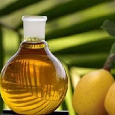 马鲁拉油精华霜OEM/OEM马鲁拉油精华油代加工