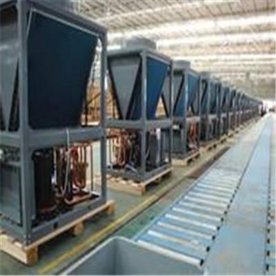 科士达精密空调30.8KW单冷上前送风ST030FAACANNT厂家授权总经销商