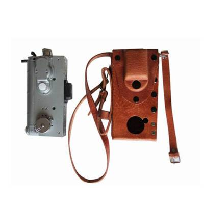 CJG100光干涉式甲烷测定器 CJG10光干涉式甲烷测定器 厂家价格