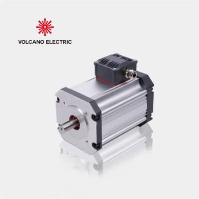 永磁同步电机控制技术杨-四川永磁同步电机-直流无刷电机