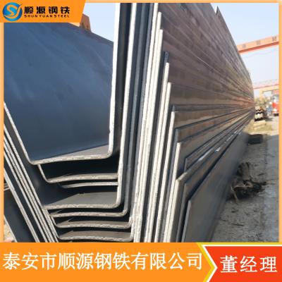 钢板加工 镀锌板加工 建筑用天沟 图纸加工 折弯钢板