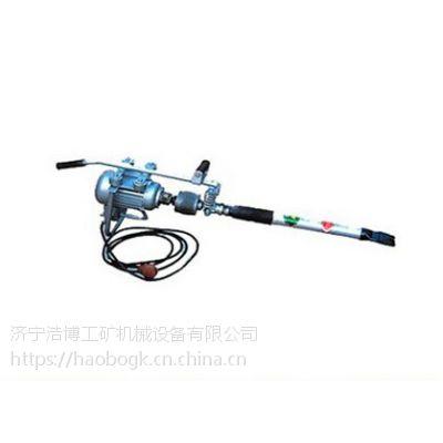 DG4.1型电动软轴捣固机_电动软轴捣固机认证产品
