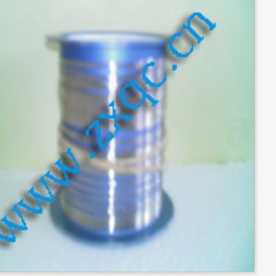 中西供应铂金丝型号:AD13-0.2/03库号:M339152