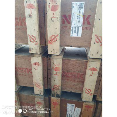 NSK 6984MC3U22U303 轴承