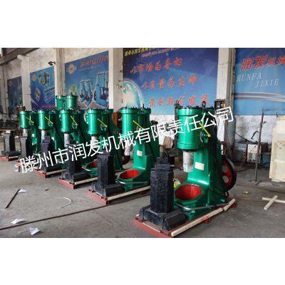 专业生产20公斤空气锤 锻打农具专用空气锤