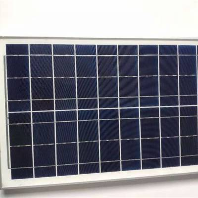 江西太阳能路灯联系方式-山东鑫旺照明灯具