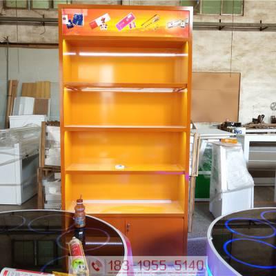 便利店香烟展柜/平定红酒柜展示柜货柜哪里有供应