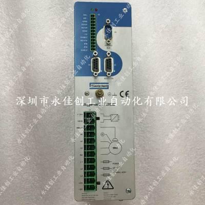 DANAHER MOTION MMC-SD-0.5-230-DN SMART DRIVE维修