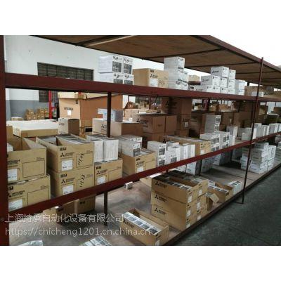 供应FR-A740-11K-CHT变频器用途对应